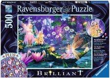 Ravensburger Brilliant Im Feenwald