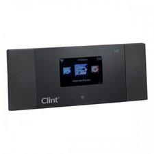 Clint H3 Adapter