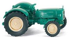 Wiking MAN Traktor 4R3 1960-1962