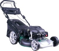 Gartenmeister GM 554-15 SP ES