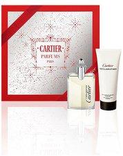 Cartier Déclaration Set (EdT 50ml + BL 50ml)