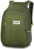 Dakine Foundation 26L loden