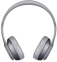 Beats By Dr. Dre Solo2 Royal Edition (stone grey)