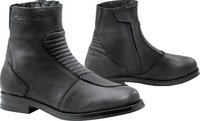 Forma Boots Mito