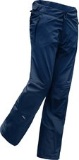 Kjus Men Formula Pants Atlanta Blue