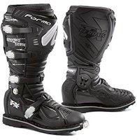 Forma Boots Terrain TX Enduro