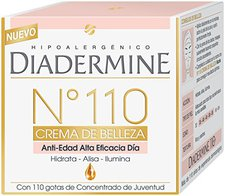 Diadermine N°110 Hochleistungs Anti-Age Tagescreme (50 ml)