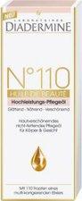 Diadermine N°110 Hochleistungs Pflegeöl (100 ml)