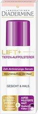 Diadermine Lift+ Tiefen-Aufpolsterer Zell-Aktivierungs-Serum (30 ml)