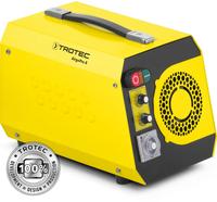 Trotec Geruchsbeseitiger AirgoPro 8