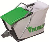 Viking Garden AFK 080