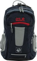 Jack Wolfskin Kids Moab Jam night blue
