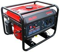 ALKO 2500-C Stromgenerator