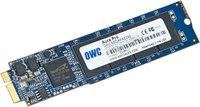 OWC Aura Pro 6G 480GB (OWCSSDA116G480)