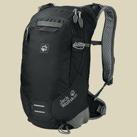 Jack Wolfskin ACS Stratosphere 10 Pack black