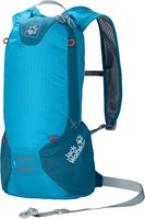 Jack Wolfskin Speed Liner 8.5 turquoise