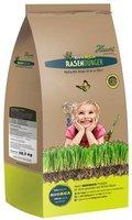Hauert Biorga Rasendünger 10,5 kg