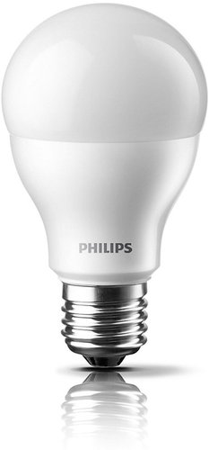 Philips LED E27 10 W