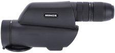 Minox produkte günstig im preisvergleich preis