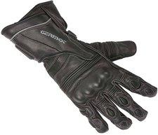 Germot Corona Handschuhe