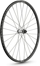 "DT Swiss X 1700 Spline Two (27,5 "")"
