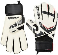 Reusch Re:Load Prime M1