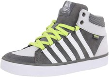 K-Swiss Gowmet II Mid Junior