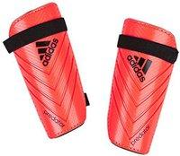 Adidas Predator Lite solar red/black