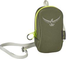Osprey Ultralight Camera Bag M