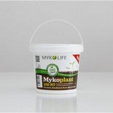 Mykolife Mykoplant 100 BT 1 Liter
