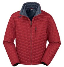 Maul Outdoor Mittenwald