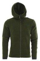 Norrona Roldal Warm3 Jacket Men