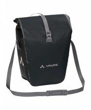 Vaude Aqua Deluxe Back (Paar)