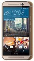HTC One (M9) ohne Vertrag
