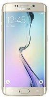 Samsung Galaxy S6 Edge 128GB Gold Platinum ohne Vertrag