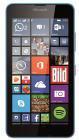 Microsoft Lumia 640 Dual SIM cyan ohne Vertrag