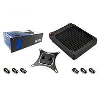 XSPC RayStorm 420 EX140 Kit