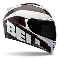 Bell RS-1 Emblem