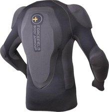 Forcefield Body Armour Pro Shirt X-V mit Rückenprotektor