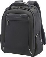 Samsonite Spectrolite Backpack 14,1