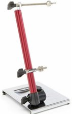 Feedback Sports Truing Stand