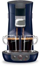 Philips Senseo Viva Café HD 7825/46 Brombeerblau