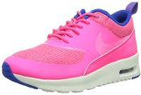 Nike Air Max Thea Premium hyper pink/pink glow/hyper cobalt/summit white