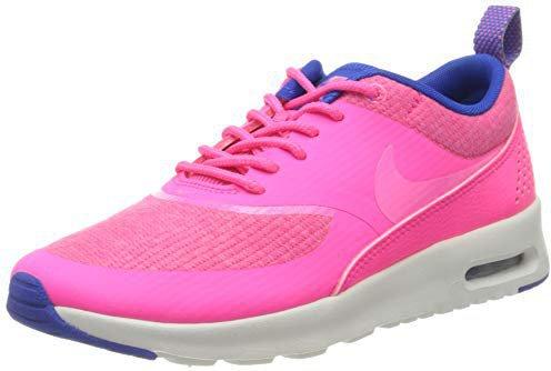 Nike Damen Air Max Thea Prm Wmns 616723-601 Sneaker
