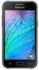 Samsung Galaxy J1 Schwarz ohne Vertrag