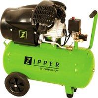 Zipper ZI-COM50-2V5