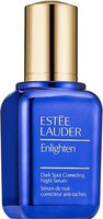 Estee Lauder Enlighten Dark Spot Correcting Night Serum (30 ml)