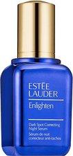 Estee Lauder Enlighten Dark Spot Correcting Night Serum (30 ml)