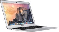 Apple MacBook Air 11 2015 (MJVM2)