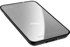 Sharkoon QuickStore Portable mirror 500GB